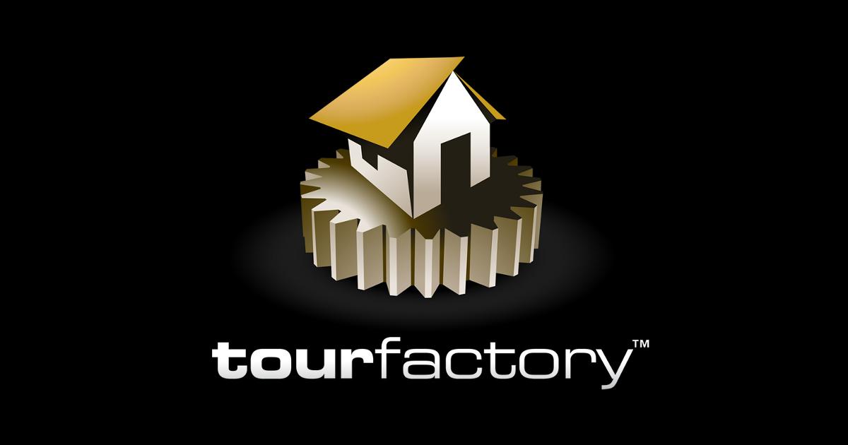 Tour Factory Lifehacked1st Com